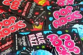 pop-rocks-12-random-assortment-of-pop-rocks