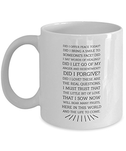 zane-wear-did-i-offer-peace-today-did-i-bring-a-smile-to-someones-face-gift-coffee-mug-tea-cup