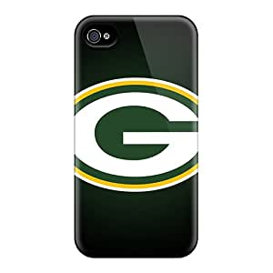New Green Bay Packers Cases Covers, Anti-scratch Bav39575PzoZ Phone Cases For Iphone 6