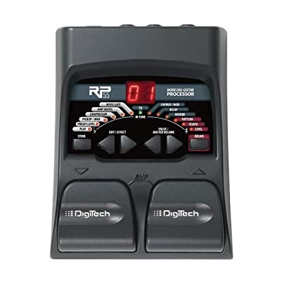 digitech-rp55-guitar-multi-effects
