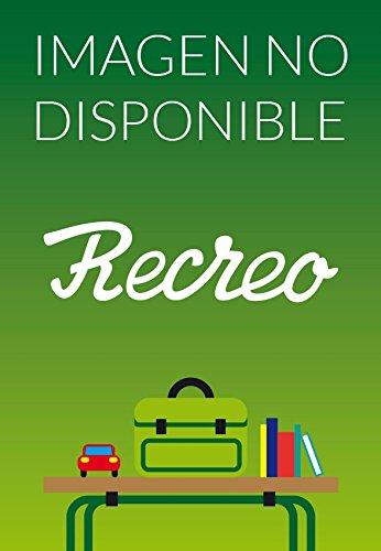 Agenda Espiral Din A5 Semana Vista Rayas 2018: Amazon.es ...