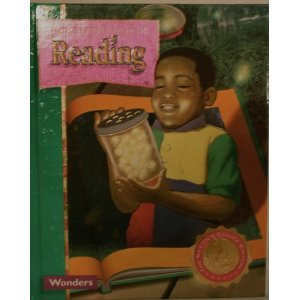 Read Online Houghton Mifflin Reading: The Nation's Choice: Student Edition Grade 1.5 2003 pdf
