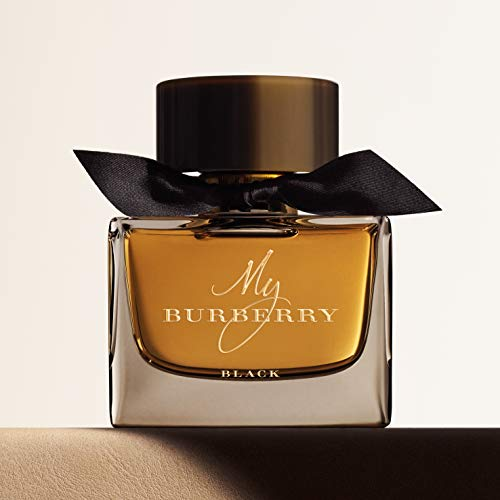 BURBERRY My Burberry Black Edp, 90 ml
