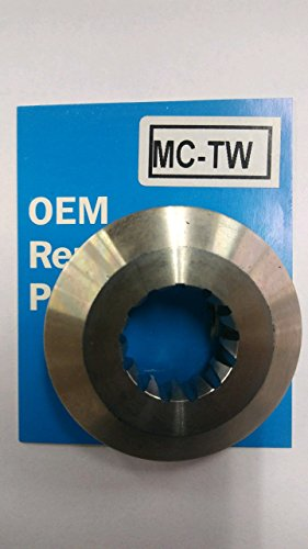 Mercury Outboard Prop Thrust Washer MCTW
