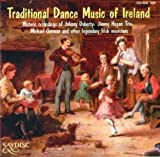 Traditional Dance Music of Ireland