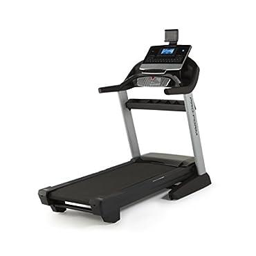 ProForm PFTL13116 Pro 2000 Treadmill