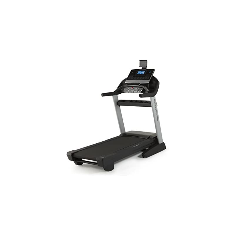proform-pro-2000-treadmill-2016-model