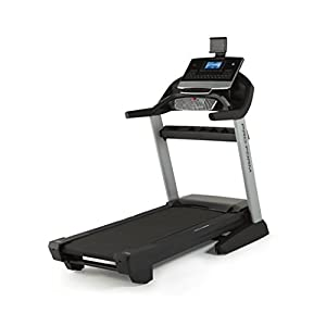 ProForm Pro 2000 Treadmill (2016 Model)