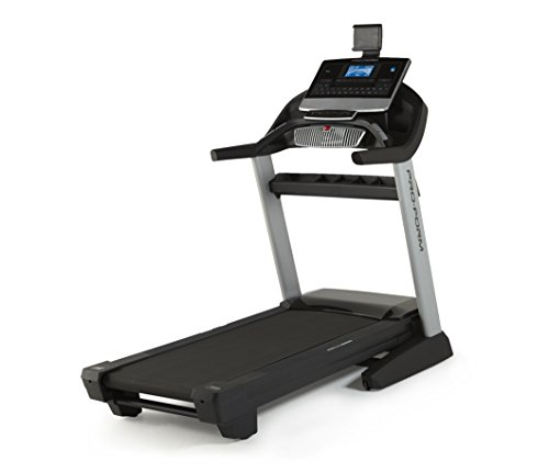 ProForm 2000 Treadmill