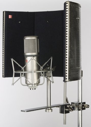 se-electronics-reflexion-filter-pro-ambience-control