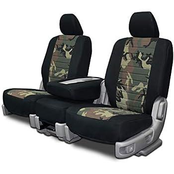 Amazon.com: Custom Fit para Honda Accord Coupe – Fundas para ...