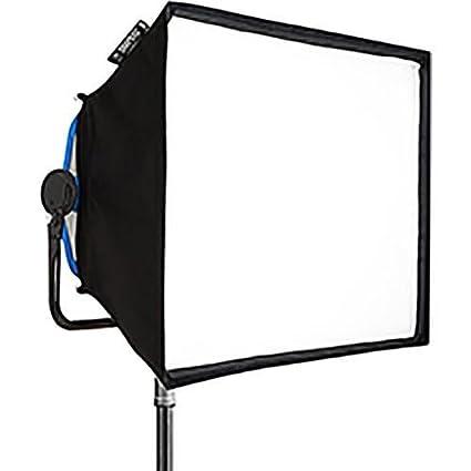 newest collection 092d2 debbc ARRI DOP Choice SnapBag Softbox for SkyPanel S60 LED Light