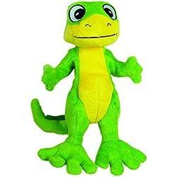 Smart Pet Love - Tender Tuffs - Standing Gecko