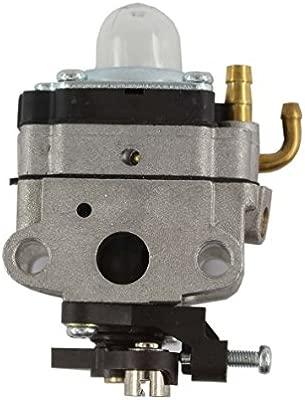 Carburador para SHINDAIWA T230 T230 X T230 X R T282 T282 X ...
