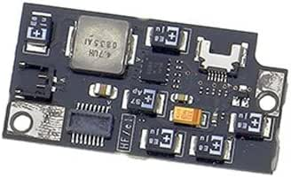 """Apple MacBook Air 13/"""" A1304 Late 2008 TRACKPAD CONTROL FLEX CABLE Mid 2009"""