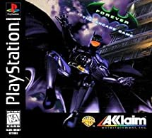 Esidat — batman forever the arcade game dos download.