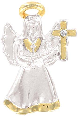 Love Angel Pin - 1