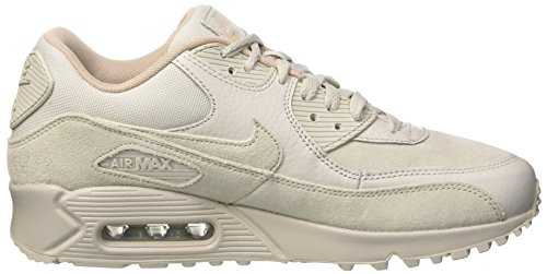 String 013 Sneakers Top Max s Light Premium Beige Bone 90 Men Low Air NIKE AxU7O8pnqx