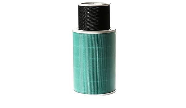 Original XIAOMI MI Air Purifier filtro – Enhanced Version – Verde ...