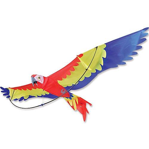 Parrot Kite - 1