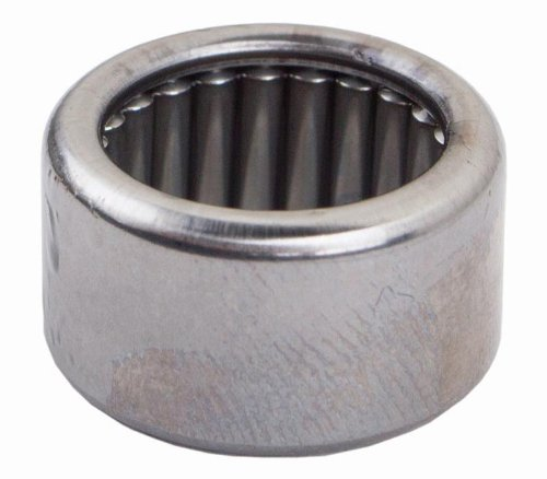 Evinrude Bearing - SEI MARINE PRODUCTS- Evinrude Johnson Bearing 386473 20 25 30 35 HP 2 Stroke Outboard Lower Unit