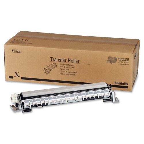 Xerox Transfer Roller . 100000 Page . Laser