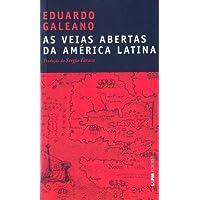 As veias abertas da América Latina: 900