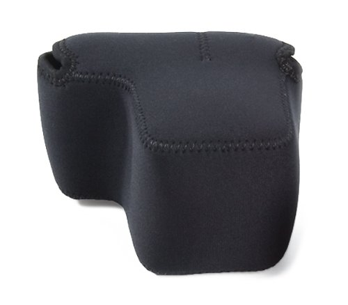 OP/TECH USA Soft Pouch Digital D-Midsize
