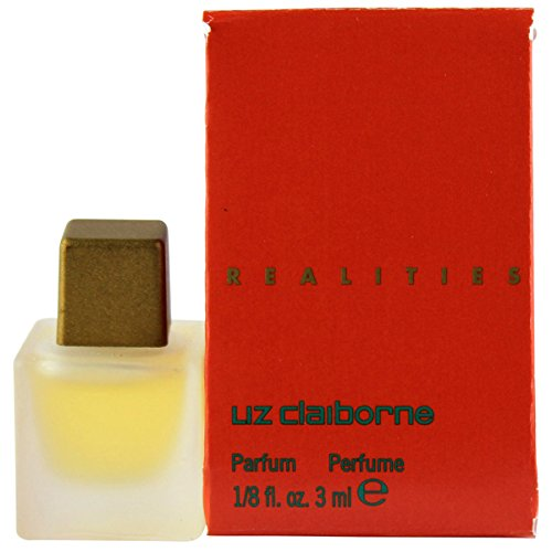 realities-by-liz-claiborne-perfume-12-oz-mini-for-women