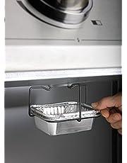 Grill Drip Pans Amazon Com