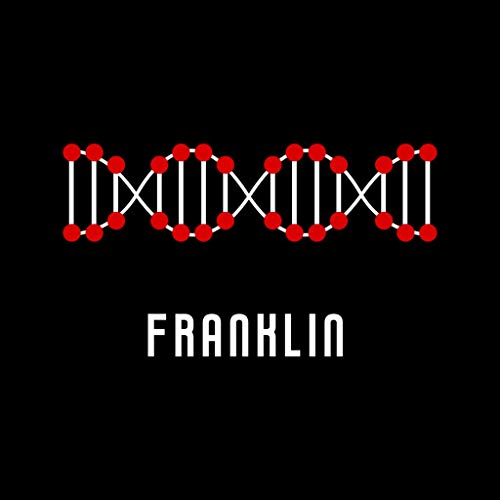 Jacket Science Coto7 Men's Dna Varsity Rosalind Black Maths And white Franklin wxZ6rwn