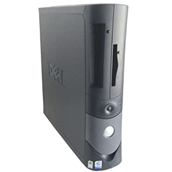 DELL OPTIPLEX GX280 SOUND WINDOWS 7 X64 DRIVER