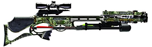 Barnett-Ghost-375-Crossbow-Realtree-Max-1-Camo