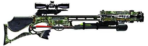 Barnett-Ghost-375-Crossbow-Realtree-Max-1-Camo