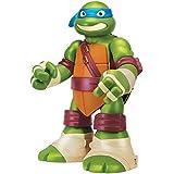 """Teenage Mutant Ninja Turtles Playset, 24"""""""