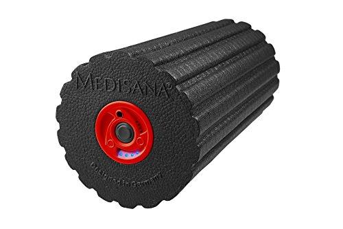 Medisana Powerroll