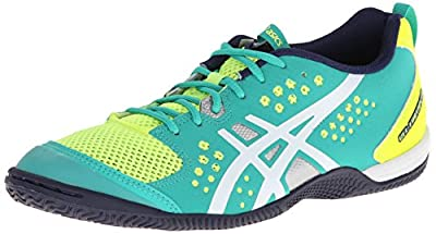 ASICS Women's Gel Fortius TR Cross-Training Shoe