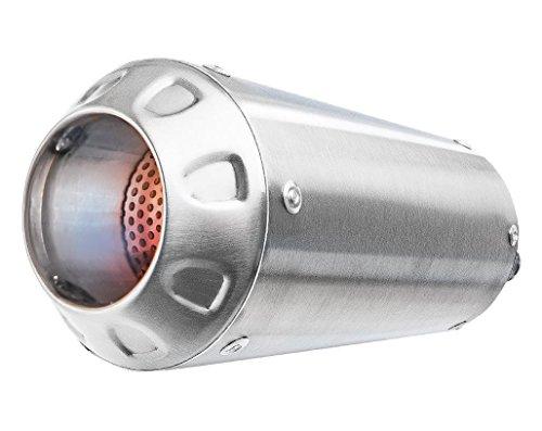 Cbr600Rr Exhaust - 3