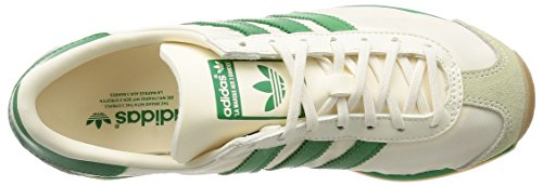 ZAPATILLA ADIDAS COUNTRY OG Verde