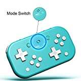 AKNES Lite Bluetooth Wireless Controller Gamepad