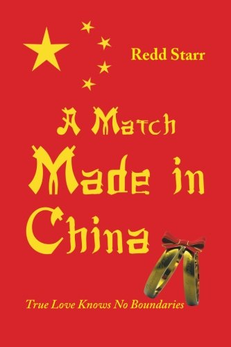A Match Made In China