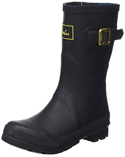Joules Womens Kelly Welly Rain product image