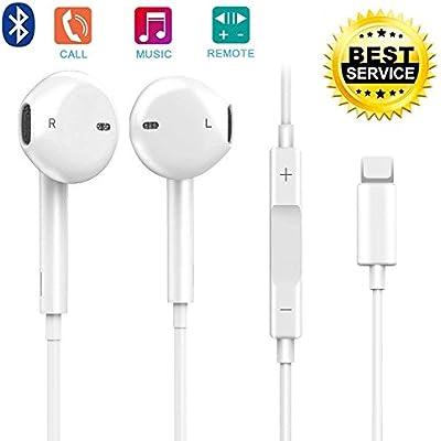 earbuds-lunani-earphones-stereo-headphones