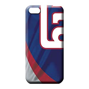 iPhone 4/4s Brand Cases Perfect Design mobile phone cases new york giants nfl football