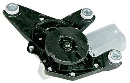Sando SWM15365.1 - Motor limpiaparabrisas