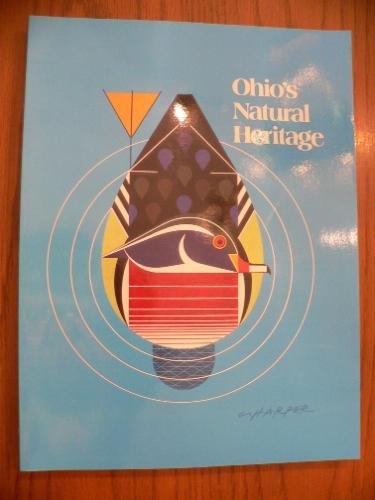 Ohio's Natural Heritage