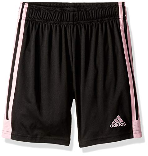 adidas Tastigo19 Youth Soccer Shorts