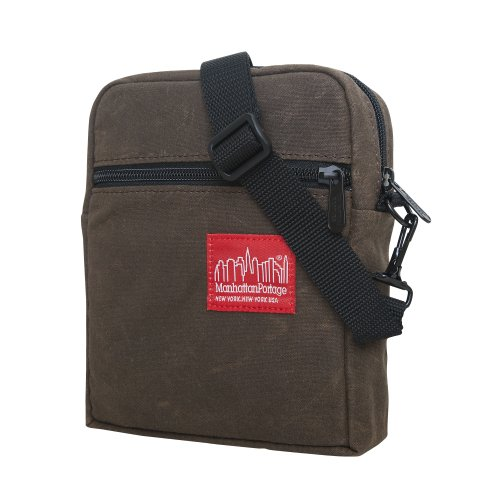 manhattan-portage-waxed-canvas-city-lights-bag-dark-brown