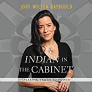 """""""Indian"""" in the Cabinet: Speaking Trut"""