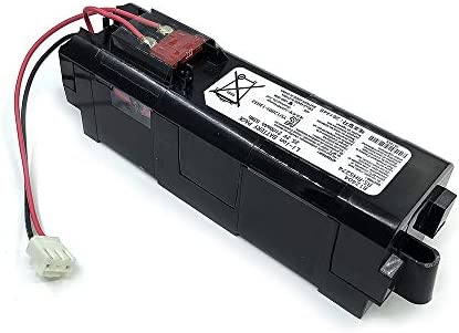 2100mAh para Rowenta Aspiradora 25.2V Li-ion batería RS-RH5274 ...
